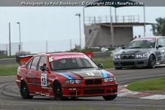 BMW-CCG-2014-11-29-152.jpg