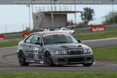 BMW-CCG-2014-11-29-153.jpg