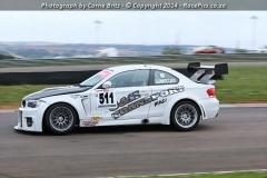 BMW-CCG-2014-11-29-154.jpg
