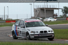 BMW-CCG-2014-11-29-155.jpg