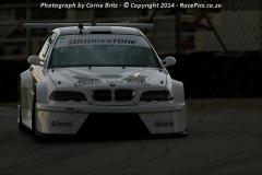 BMW-CCG-2014-11-29-321.jpg