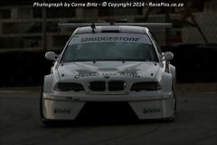 BMW-CCG-2014-11-29-322.jpg