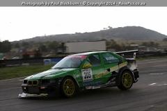 BMW-CCG-2014-11-29-324.jpg