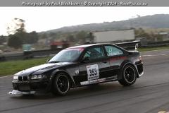 BMW-CCG-2014-11-29-326.jpg