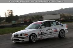 BMW-CCG-2014-11-29-327.jpg