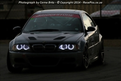BMW-CCG-2014-11-29-328.jpg