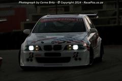 BMW-CCG-2014-11-29-336.jpg