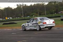 BMW-CCG-2014-11-29-338.jpg