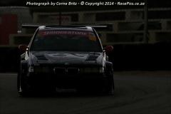 BMW-CCG-2014-11-29-339.jpg