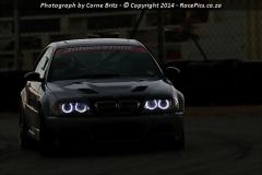 BMW-CCG-2014-11-29-340.jpg