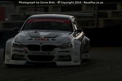 BMW-CCG-2014-11-29-343.jpg