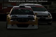 BMW-CCG-2014-11-29-344.jpg