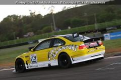 BMW-CCG-2014-11-29-345.jpg