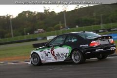 BMW-CCG-2014-11-29-348.jpg