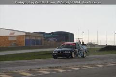 BMW-CCG-2014-11-29-358.jpg