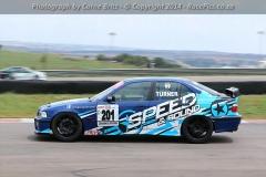 BMW-CCG-2014-11-30-266.jpg