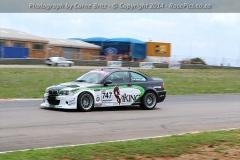 BMW-CCG-2014-11-30-268.jpg