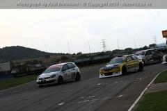 BMW-CCG-2014-11-30-270.jpg