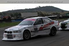 BMW-CCG-2014-11-30-272.jpg