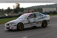 BMW-CCG-2014-11-30-273.jpg
