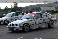 BMW-CCG-2014-11-30-274.jpg