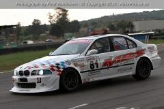 BMW-CCG-2014-11-30-275.jpg