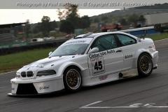 BMW-CCG-2014-11-30-276.jpg