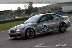 BMW-CCG-2014-11-30-277.jpg