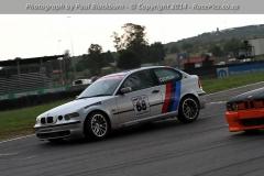 BMW-CCG-2014-11-30-278.jpg