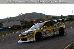 BMW-CCG-2014-11-30-280.jpg
