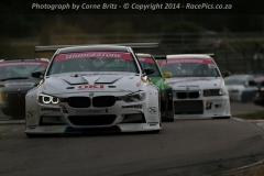 BMW-CCG-2014-11-30-282.jpg