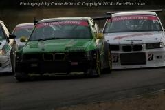 BMW-CCG-2014-11-30-283.jpg