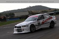 BMW-CCG-2014-11-30-284.jpg