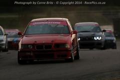 BMW-CCG-2014-11-30-285.jpg