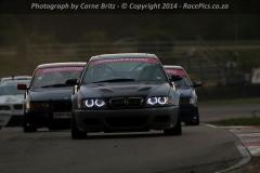 BMW-CCG-2014-11-30-286.jpg