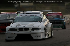 BMW-CCG-2014-11-30-287.jpg