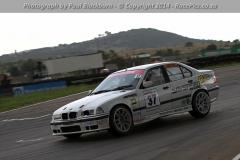 BMW-CCG-2014-11-30-289.jpg