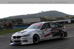 BMW-CCG-2014-11-30-293.jpg