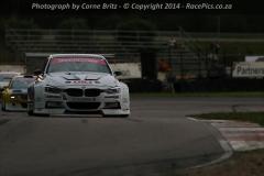 BMW-CCG-2014-11-30-294.jpg