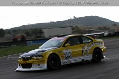 BMW-CCG-2014-11-30-295.jpg