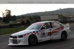 BMW-CCG-2014-11-30-296.jpg