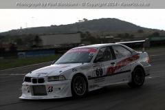 BMW-CCG-2014-11-30-299.jpg