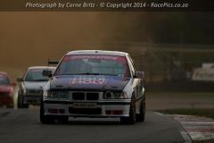 BMW-CCG-2014-11-30-300.jpg