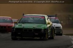 BMW-CCG-2014-11-30-301.jpg