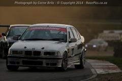 BMW-CCG-2014-11-30-302.jpg