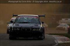 BMW-CCG-2014-11-30-303.jpg