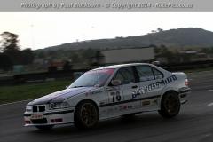 BMW-CCG-2014-11-30-304.jpg