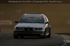 BMW-CCG-2014-11-30-309.jpg