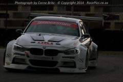 BMW-CCG-2014-11-30-314.jpg