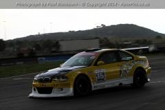 BMW-CCG-2014-11-30-315.jpg